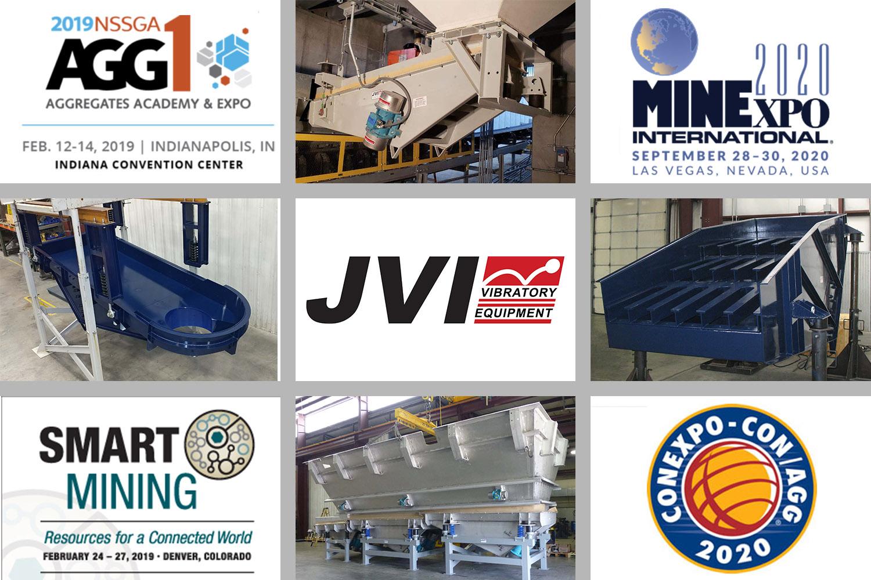 Upgrade  Jvi Vibratory Equipment-4567